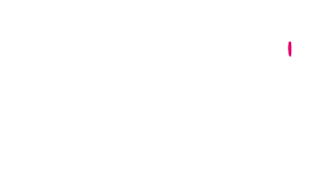 groovvoice cours de chant coaching vocal Rodez Aveyron